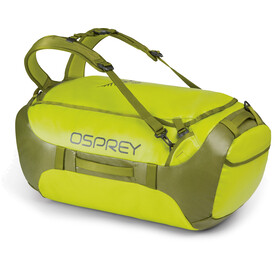 Osprey Transporter 65 Backpack Sub Lime
